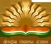 Library  @ Kendriya Vidyalaya Khammam